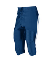 Custom Youth Champion Challenger Football Game Pant
