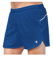 Mens Champion Raceday Shorts
