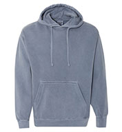Custom Comfort Colors Adult Pullover Hood