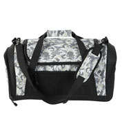 Custom Team 365 Sport Duffel