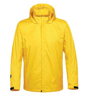 Mens Monsoon Shell