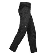 Custom Mens Monsoon Pant