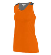 Ladies Astonish Tank