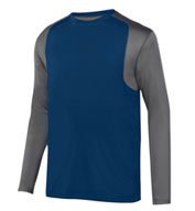 Adult Astonish Long Sleeve Jersey
