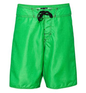 Burnside Heathered Board Shorts