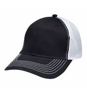 Adams Fairway Cap