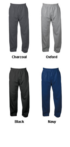 Youth C2 Fleece Pant - All Colors
