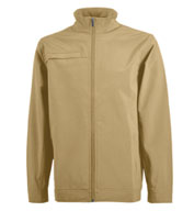 Mens Dockside Jacket