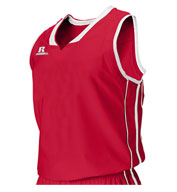 Mens Athletic Cut Game Jersey