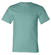 Comfort Colors Ringspun T-Shirt