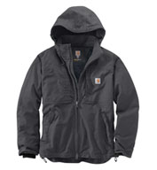 Full Swing Cryder Jacket by Carhartt