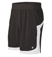 Custom Advantage Soccer Short