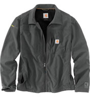 Custom Full Swing® Briscoe Jacket by Carhartt