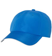 Adidas Performance Relaxed Poly Cap