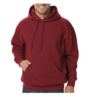 Adult Pullover Hoodie