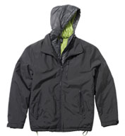 Custom Weatherproof® VRYWRM Turbo Jacket