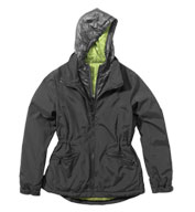 Weatherproof® Ladies VRYWRM Turbo Jacket