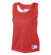 Champion Womens Reversible Pinnie