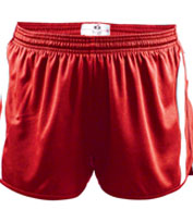 Aero Youth Short