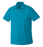 Custom Mens Puma ESS Golf Polo 2.0