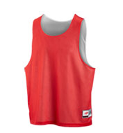 Youth New Balance Reversible Lacrosse Pinnie