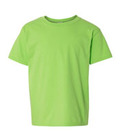 Gildan Youth Softstyle® T-Shirt