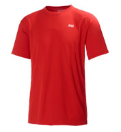 Helly Hansen Utility Short Sleeve