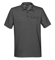 Mens Rhodes Performance Polo