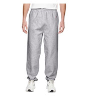 Champion 90/10 Heavyweight Cotton Max Sweatpant