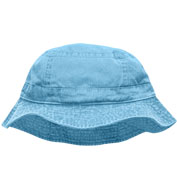 Vacationer Bucket Cap